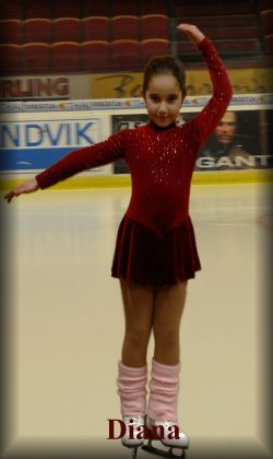 Diana Eskander