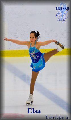 Elsa Widén