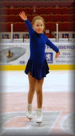 Etty Sanner