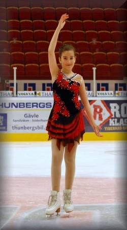 Maria Garic