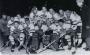1957 guldåret och SM-silvret 1954