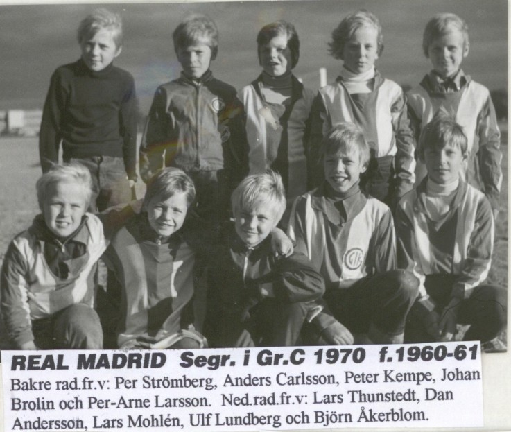 1970  real madrid segr i gr c.jpg