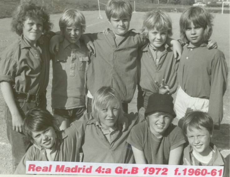 1972  real madrid  4a i gr b.jpg