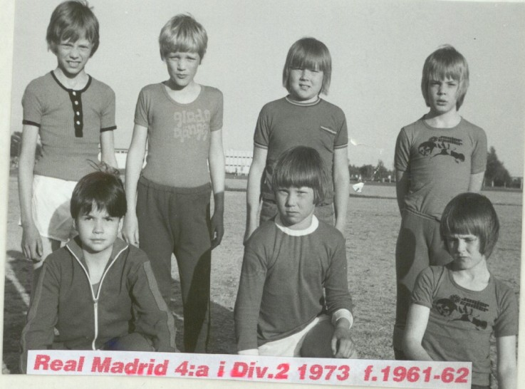 1973  real madrid  4a i div 2.jpg